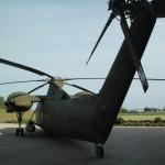 Sikorsky CH-37B Mojave