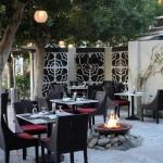 Circa 59 at the Riviera Palm Springs Hotel
