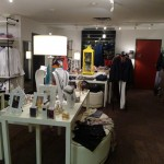 Crimson Boutique at the Riviera Palm Springs Hotel