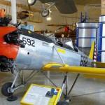 RYAN Aircraft