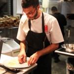 Chef Walter el Nagar