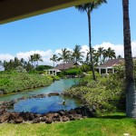 Bungalows of Mauna Lani Bay Hotel and Bungalows