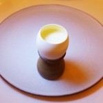 Sabayon at Eleven Madison Park