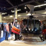 ready for the tour business the airbus helicopters ec 130