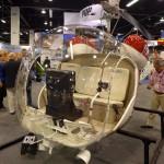 the new Scott's bell turbine 47GT-6