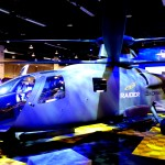 united technologies company sikorsky s97 scout attack helicopter concept