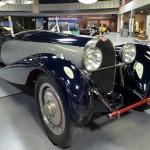 1928 bugatti royale type 41