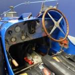1925 bugatti type35 C Grand Prix
