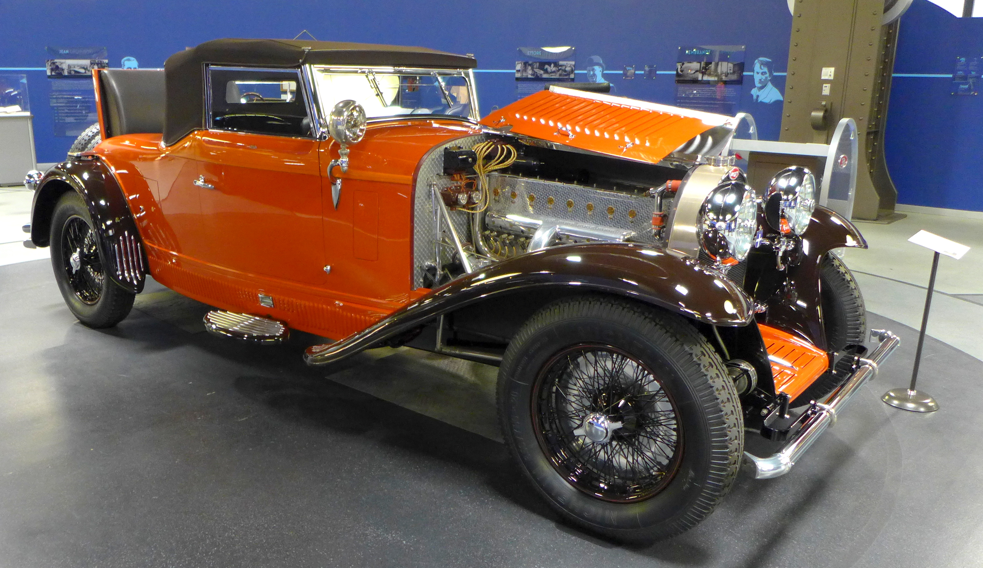 Bugatti Type 46 | Alain ot Photos Gallery on bugatti limousine, bugatti fast and furious 7, bugatti superveyron, ettore bugatti, bugatti emblem, bugatti 16c galibier concept, bugatti stretch limo, bugatti eb118, bugatti tumblr, bugatti eb110, bugatti phone, bugatti hd, bugatti company, bugatti type 51, bugatti finale, bugatti prototypes, bugatti engine, bentley 3.5 litre, bugatti hennessey venom, bugatti design, roland bugatti, bugatti with girls, bugatti veyron, bugatti mph, bugatti aventador, bugatti royale,