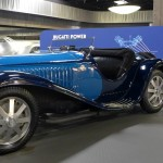 1932 bugatti super sport