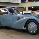bugatti altantic type57c by jean bugatti