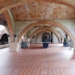 Codorniu, The Oldest Cava Winery