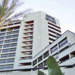 Hotel Irvine is convenientaly located near the 405, 55, 73 and 5 freeways